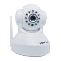 Camera quan sát Foscam FI8918W