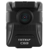 Camera Hành Trình Vietmap C63
