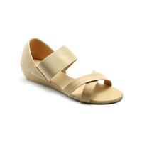 Giày Sandals Nữ Cindydrella PRIN10