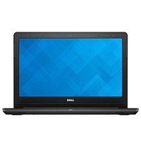 Laptop Dell Latitude 3480 L3480I516D