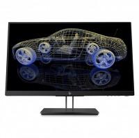 Màn hình HP Z23n G2 Display 23.0Inch IPS (1JS06A4)