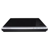 Máy Scan HP ScanJet 200 L2734A