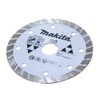 Lưỡi cắt kim cương Makita D-42553 Φ105 x 20mm