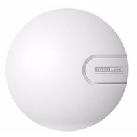 Access Point TOTOLINK N9