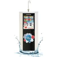 Máy lọc nước GoodLife GL-LN01