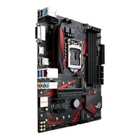 Mainboard Asus ROG STRIX B250G GAMING