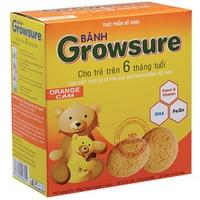 Bánh Growsure Bibica