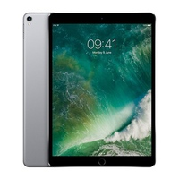 Apple iPad Pro WiFi 256GB 4GB 10.5INCH 2017