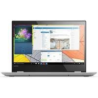 Laptop Lenovo YOGA 520-14IKB 80X80107VN