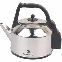 Ấm Đun Happy Cook HCK-41SL 4.1L