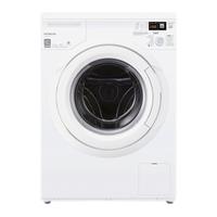 Máy giặt Hitachi BD-W85TSP 8.5Kg lồng ngang
