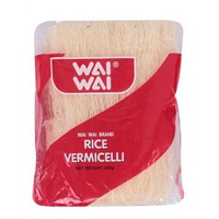 Bún Gạo Khô Wai Wai