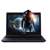 Laptop Asus FX504GD-E4262T