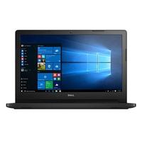 Laptop Dell Vostro 15 3568 XF6C61
