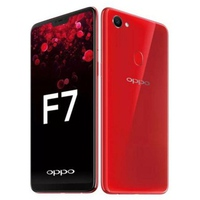 Oppo F7 64GB/4GB