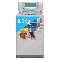 Máy giặt Hitachi SF-85PJS 8.5kg