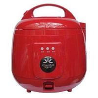 Nồi cơm điện Cookin RM-NA10 1L