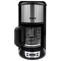Máy pha cafe Texet CF-250
