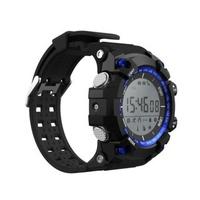Đồng hồ thông minh Smartwatch NO.1 F2