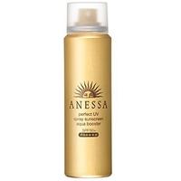Xit Chống Nắng Bảo Vệ Da Hoàn Hảo Anessa Perfect UV Sunscreen Skincare Spray SPF50+, PA++++ - 60g