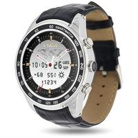Đồng hồ Thông minh FINOW Q7 Plus