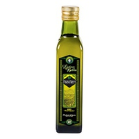 Dầu olive Latino Bella Extra Virgin 250ml