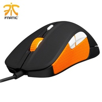 Chuột SteelSeries Rival Fnatic Edition