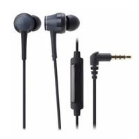 Tai nghe nhét tai Audio Technica ATH-CKR70iS