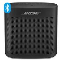 Loa Bose SoundLink Color II