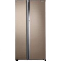 Tủ lạnh SAMSUNG RH62K62377P 641L