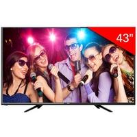 Smart TiVi Karaoke LV4377KS 43inch