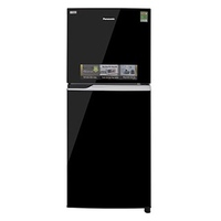 Tủ lạnh Panasonic NR-BL267PKV1 234L