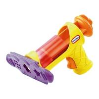 Đồ chơi Little Tikes Dụng cụ tạo hình kem LT-621376