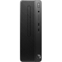 Máy bộ HP 280 G3 SFF 4MD69PA