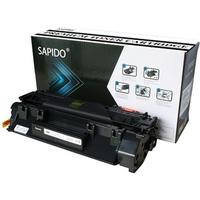 Hộp Mực In Sapido 49A Q5949A Cho Máy In HP 1160, HP 1320, HP 3390, HP 3392, Canon 3300,