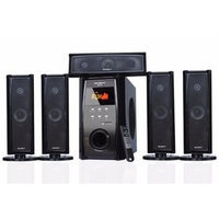 Loa SoundMax B70 5.1