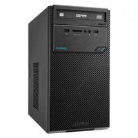 PC Asus K20CD-VN009D