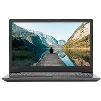 Laptop Lenovo Ideapad V330-15IKB-81AX00MCVN