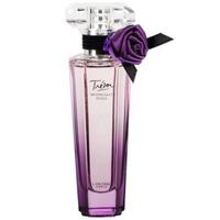 Nước Hoa Nữ Lancome Tresor Midnight Rose Leau De Parfum