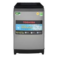 Máy Giặt TOSHIBA AW-UH1150GV 10.5kg
