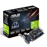 VGA Asus GT730-2GD5 64bit