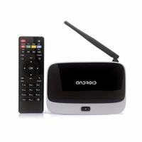 TiVi Box Android Q7 CS918
