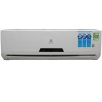 Máy lạnh/Điều Hòa Electrolux ESM18CRO-A1 18.000BTU