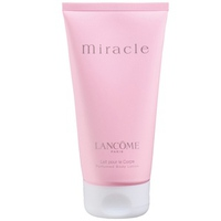 Dưỡng thể Lancome Miracle 150 ml
