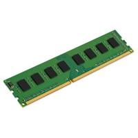 RAM Kingston ECC 8GB DDR3 Bus 1600 KVR16LE11/8I