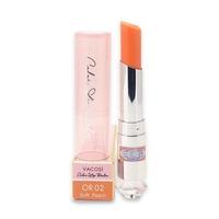 Son dưỡng Vacosi Color Lip Balm 3g