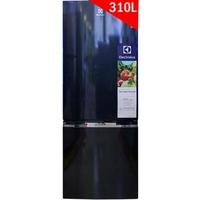 Tủ Lạnh Electrolux EBB3200BG (310L)