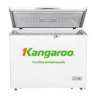 Tủ đông Kangaroo KG292C1 292L