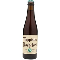 Bia Rochefort
