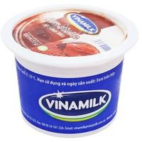 Kem sô cô la Vinamilk